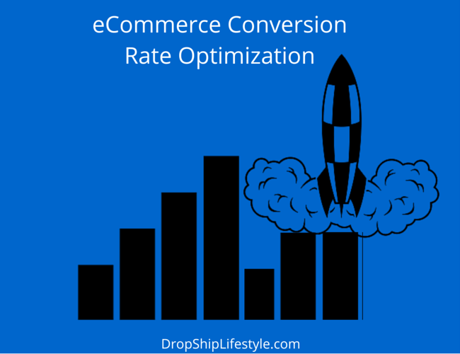 Conv rate optimiation