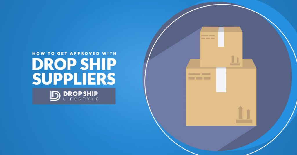 drop-shipping-suppliers