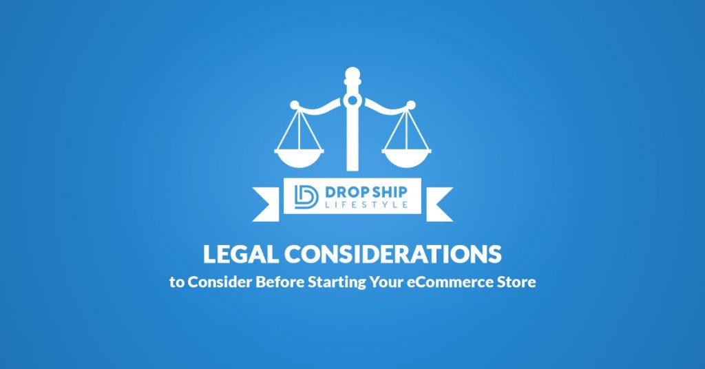 legal-considerations