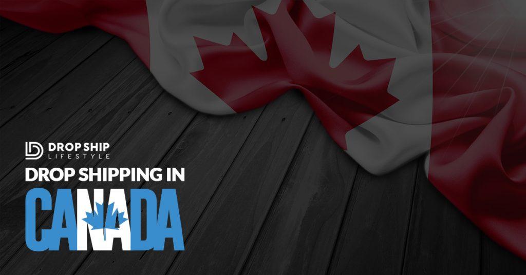 Drop Shipping Canada (1)