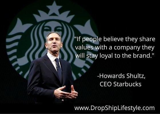 howard-shultz-generic-brands