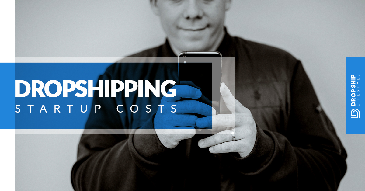 shopify cost