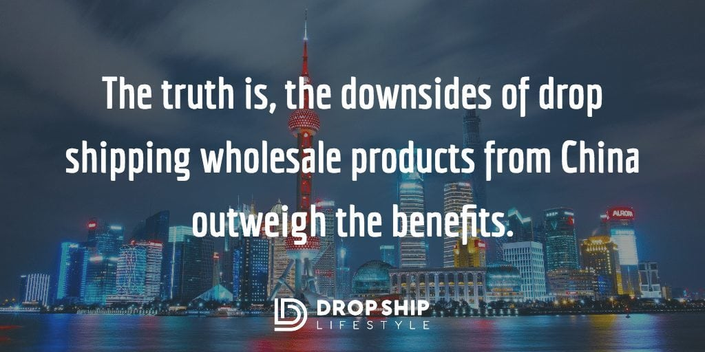drop-shipping-china