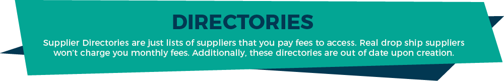 Drop-Ship-Paid-Directories