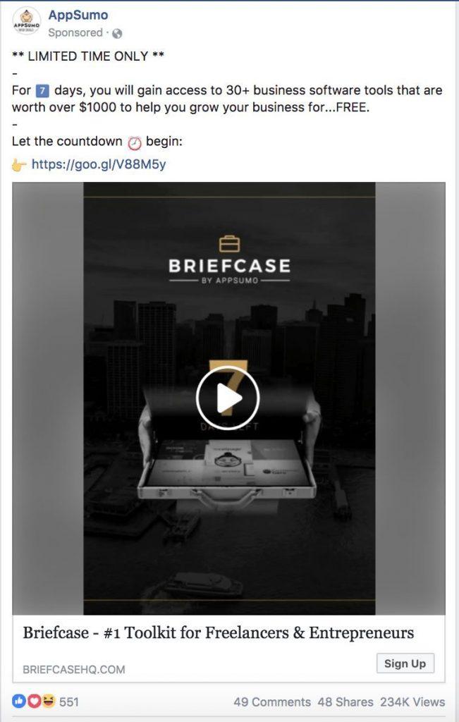 FB-ad-Main-feed