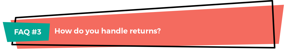 drop-shipping-returns