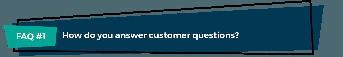 dropshipping-customer-service