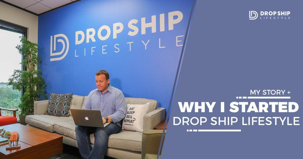 anton-kraly-drop-ship-lifestyle