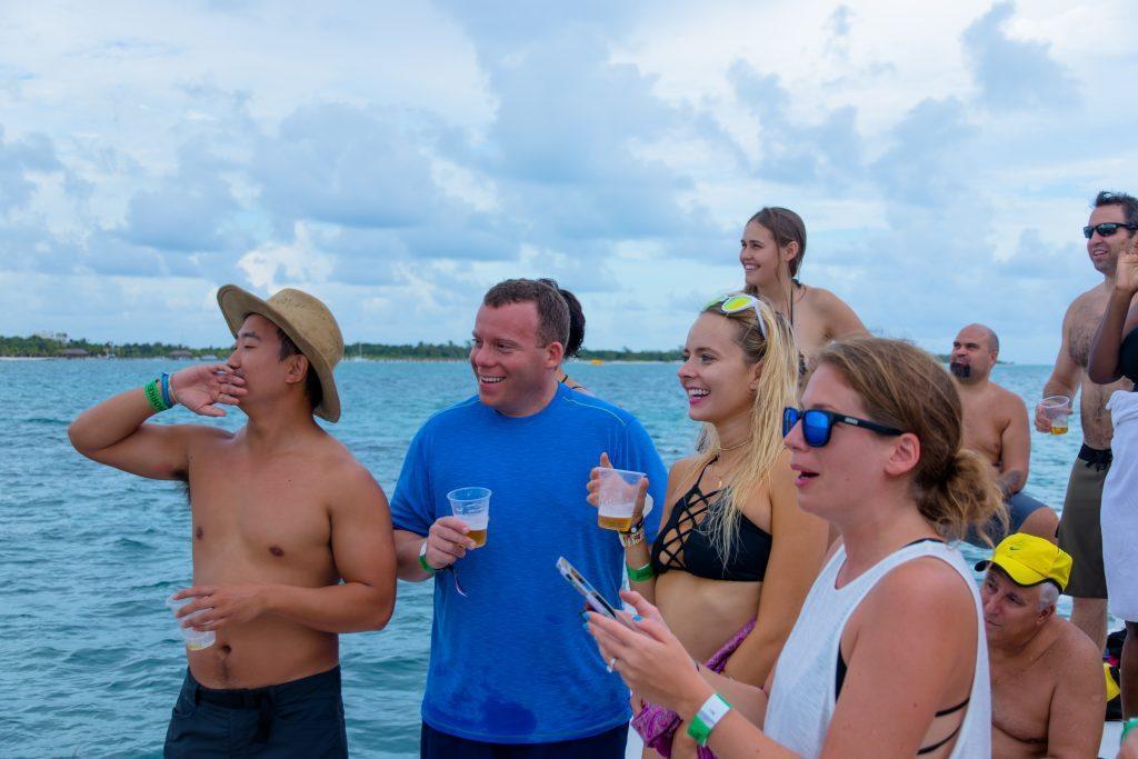 drop-ship-lifestyle-retreat