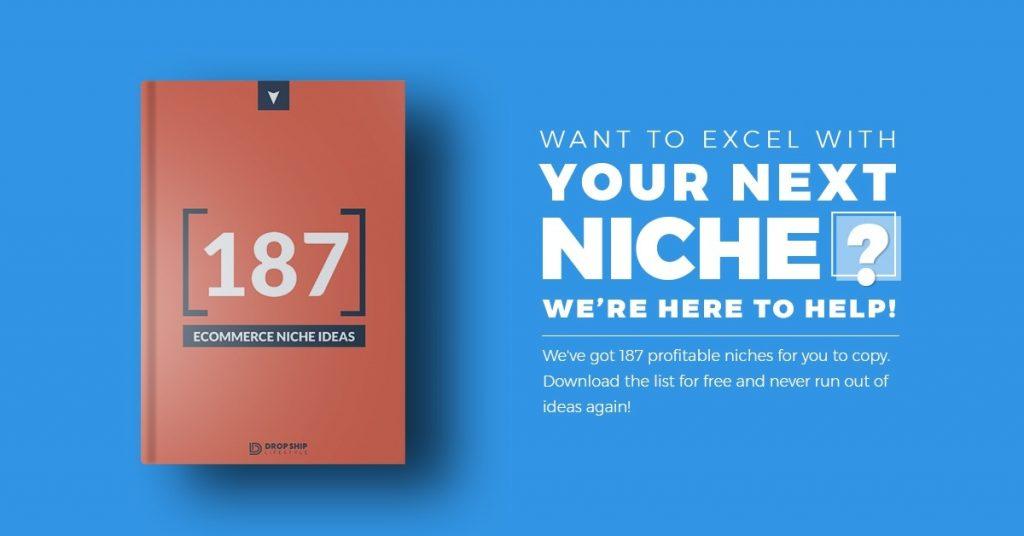 ecommerce-niche-ideas