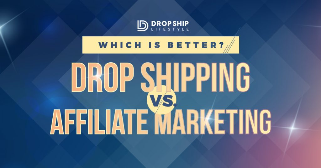 The Truth About Amazon Drop Shipping – Should You Be Selling on