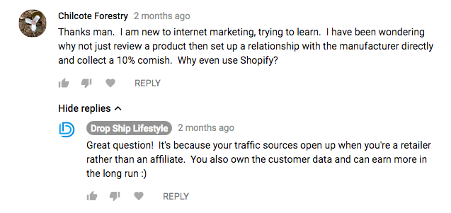dropshipping-vs-affiliate-marketing