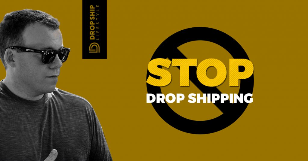 Drop Shipping On Shopify: Amazon vs Oberlo vs Domestic Suppliers
