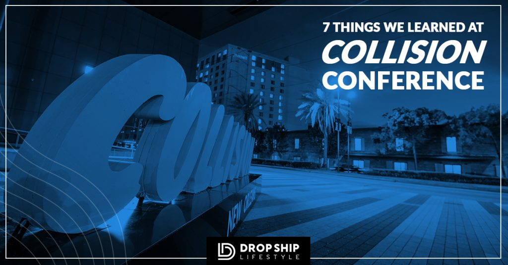 collision-conference-2018