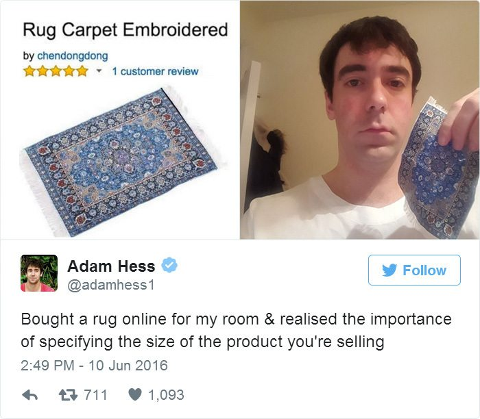 funny-online-shopping-fails