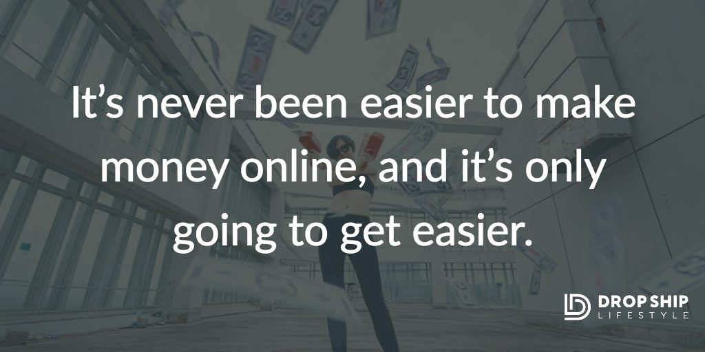 11 Ways to Make Money Online and Earn a Solid Income