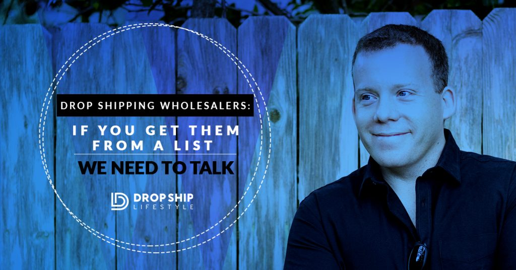 drop-shipping-wholesalers