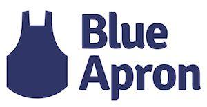 blue-apron-logo-brand-building