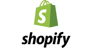 The Buzz on Shopify Clickfunnels