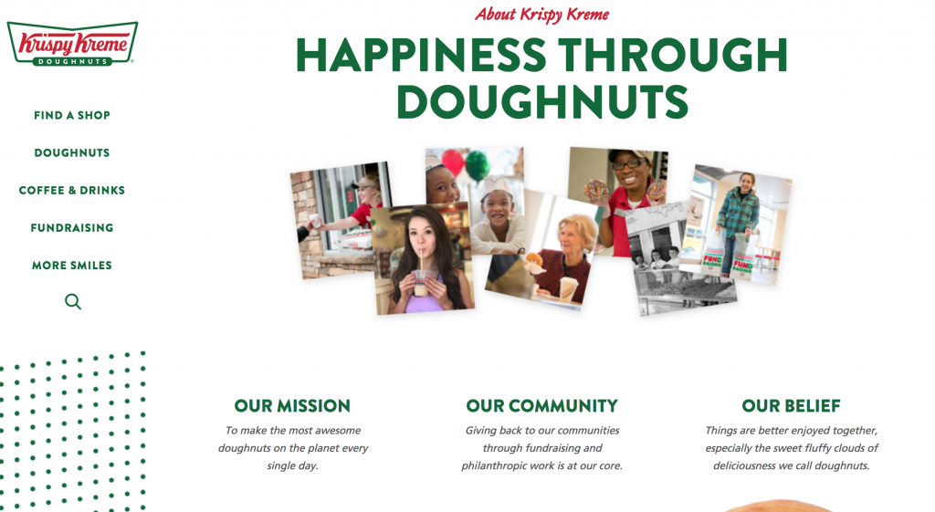 what-is-branding-krispy-kreme