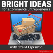 bright ideas podcast