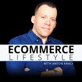 ecommerce lifestyle