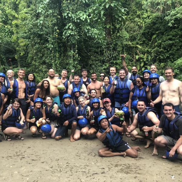 DSL-retreat-river-rafting