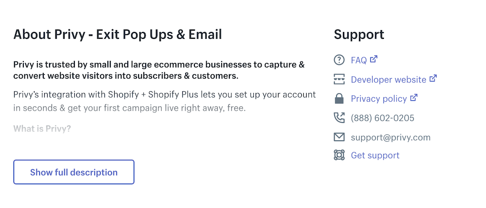 fast shopify themes