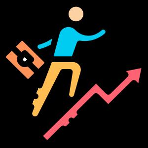 ecommerce vector icon