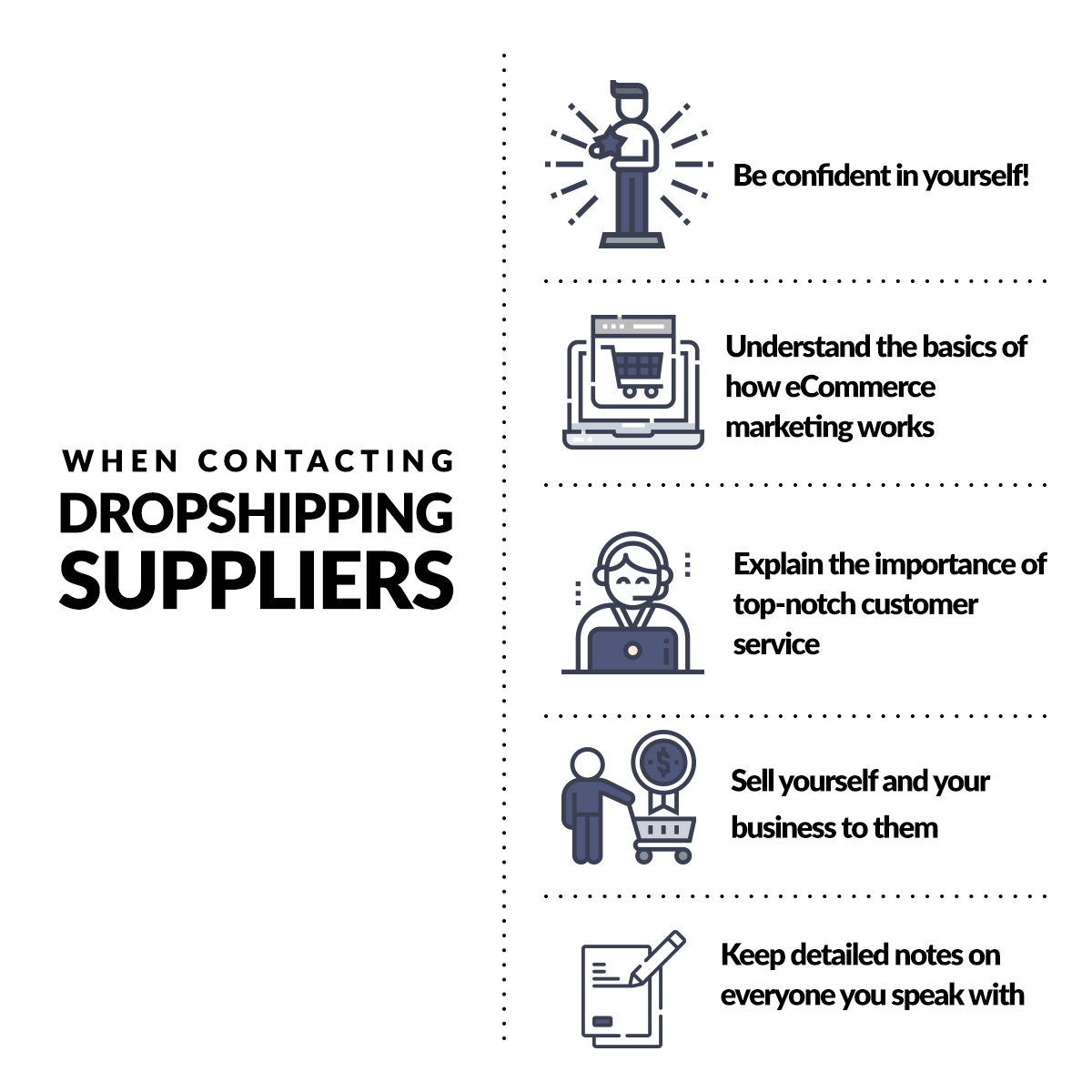 2019 dropshipping suppliers