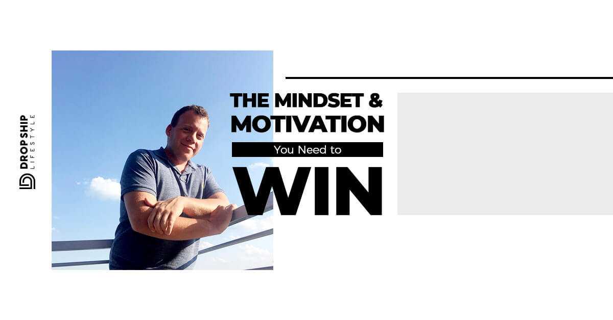 entrepreneurial mindset 2019